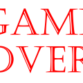 uploads game over game over PNG9 17