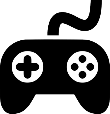 uploads gamepad gamepad PNG1 3