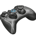 uploads gamepad gamepad PNG10 10