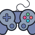 uploads gamepad gamepad PNG12 8