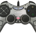 uploads gamepad gamepad PNG14 17
