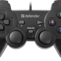 uploads gamepad gamepad PNG15 23
