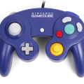 uploads gamepad gamepad PNG2 15