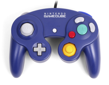 uploads gamepad gamepad PNG2 19