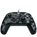 uploads gamepad gamepad PNG21 19