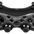 uploads gamepad gamepad PNG22 9
