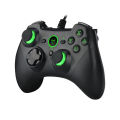 uploads gamepad gamepad PNG24 9