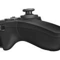 uploads gamepad gamepad PNG25 7