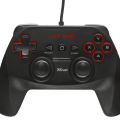 uploads gamepad gamepad PNG27 22