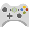 uploads gamepad gamepad PNG28 21