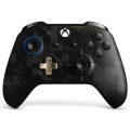 uploads gamepad gamepad PNG29 19