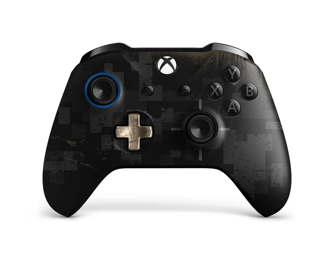 uploads gamepad gamepad PNG29 3