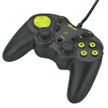 uploads gamepad gamepad PNG3 22