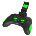 uploads gamepad gamepad PNG31 15