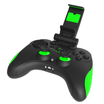 uploads gamepad gamepad PNG31 7