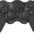 uploads gamepad gamepad PNG32 11