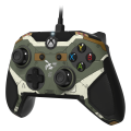 uploads gamepad gamepad PNG33 9