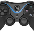 uploads gamepad gamepad PNG35 9