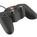 uploads gamepad gamepad PNG4 23
