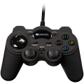 uploads gamepad gamepad PNG41 23