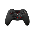 uploads gamepad gamepad PNG42 19
