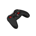 uploads gamepad gamepad PNG43 18