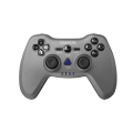 uploads gamepad gamepad PNG44 25