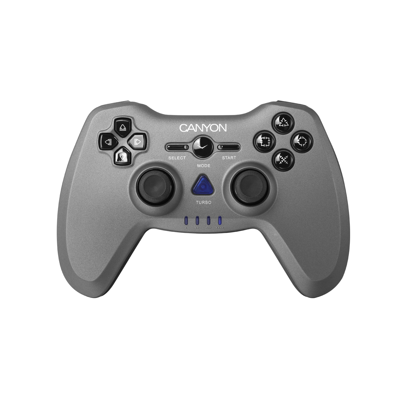 uploads gamepad gamepad PNG44 3