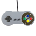 uploads gamepad gamepad PNG45 12