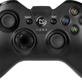uploads gamepad gamepad PNG46 22
