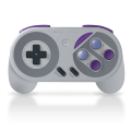 uploads gamepad gamepad PNG47 24