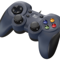 uploads gamepad gamepad PNG49 26