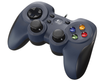 uploads gamepad gamepad PNG49 5