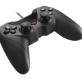 uploads gamepad gamepad PNG5 23