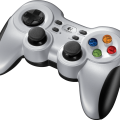 uploads gamepad gamepad PNG50 21