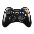 uploads gamepad gamepad PNG52 12