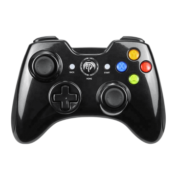 uploads gamepad gamepad PNG52 16