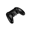 uploads gamepad gamepad PNG53 6