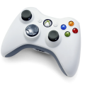 uploads gamepad gamepad PNG54 18