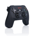 uploads gamepad gamepad PNG55 21