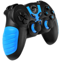 uploads gamepad gamepad PNG57 15