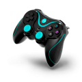 uploads gamepad gamepad PNG60 23