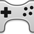 uploads gamepad gamepad PNG61 14
