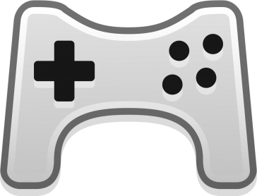 uploads gamepad gamepad PNG61 8