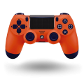 uploads gamepad gamepad PNG63 24