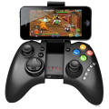 uploads gamepad gamepad PNG64 16