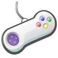 uploads gamepad gamepad PNG65 8