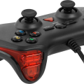 uploads gamepad gamepad PNG68 10