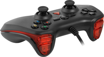 uploads gamepad gamepad PNG68 15