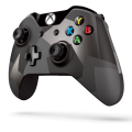 uploads gamepad gamepad PNG69 12